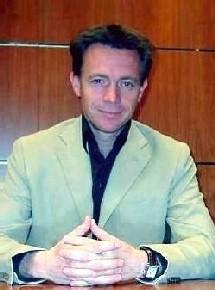 Liquidation de lathalasso.com : le site laisse 300.000 € de passif