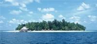 Les Maldives étoffent son parc hôtelier