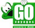 Go Voyages : nouvelles fonctionnalités sur Goagences.com