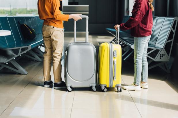 Les professionnels du tourisme demande aussi à adapter la réglementation face à la crise du coronavirus - Depositphotos.com IgorVetushko