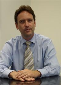 Corsair : Christophe Leloup, nommé directeur commercial