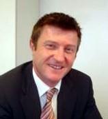 Jean-François Richard, nouveau directeur Marketing Thomas Cook
