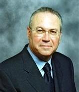 Jean-Marc Eustache, président de Transat A.T. mise sur la France et le marché européen