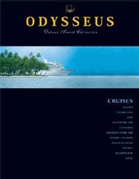 Odysseus double son CA et présente trois nouvelles brochures