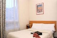 Eté : bilan excellent pour l'hôtellerie française