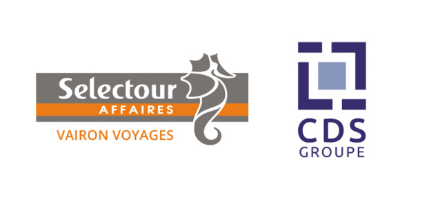 Hôtels : Selectour Vairon Voyages et CDS Groupe lancent une plateforme pour les personnels soignants de l'APHP