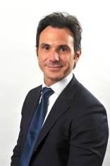J.D. Mariani est le nouveau DG de la Business Unit e-Commerce et Digital - Photo DR