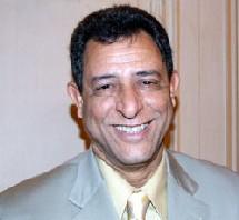 Félix Jimenez, ministre du Tourisme de la République Dominicaine, enthousiaste quant au développement de l'île