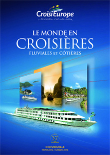 La nouvelle brochure - Photo DR