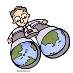 Voyageurs d'affaires : Amadeus lance FareAnalyzer