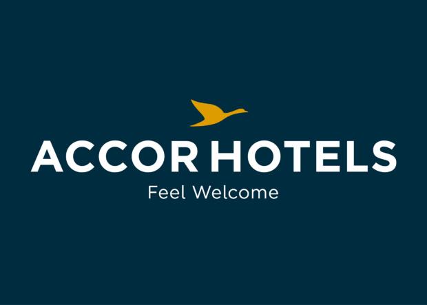 plus de la moitié des hôtels sous enseigne Accor sont fermés, et deux tiers devraient l'être dans les semaines à venir /crédit Accor