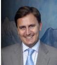 Angel Gallego : nouveau Directeur d'Amadeus pour l'Europe Occidentale