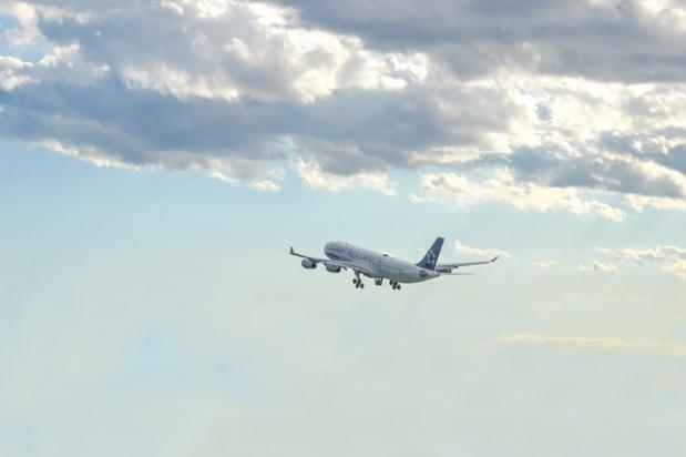 Les trois groupes IAG, Lufthansa et Air France-KLM ensemble emploient 286 000 salariés. Voilà une idée de leur puissance - DR : Depositphotos.com, bakerjarvis