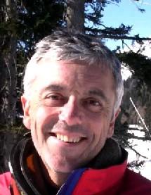 Olivier Moracchini, nouveau directeur associé de VCA