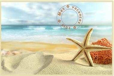 La DGCCRF publie la version 2012 de son Guide des Vacances - DR