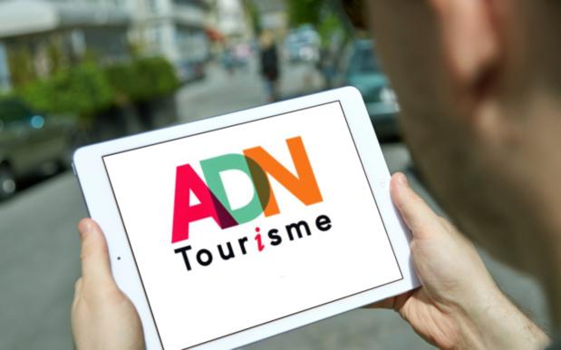 ADN Tourisme et la Confédération des Acteurs du Tourisme ont écrit à Jean-Baptiste Lemoyne - DR