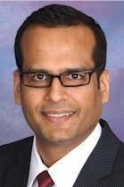 Chinamai Sharma devient VP Revenue et Distribution Management chez Louvre Hotels Group - Photo DR
