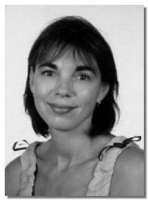 Laurence Andorka Fouquet, nouvelle directrice France de Net Trans Services