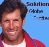 Elvia lance la Solution Globe Trotter