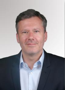 Gilles Despas, nommé CEO d'HolidayCheck AG
