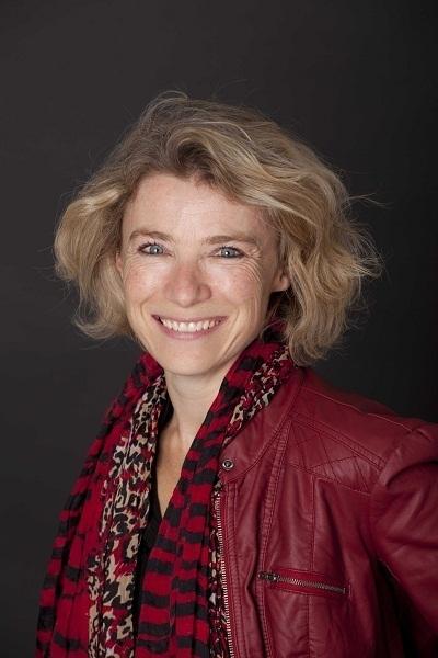 Corinne Menegaux devient Directrice du pôle Hôtellerie-Restauration, Forme et Spectacle chez Reed Expositions France - Photo Stéphane Laure.
