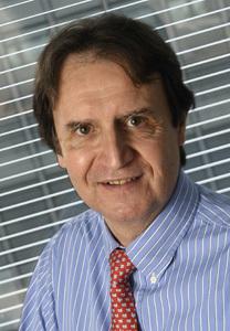 E.Leclerc Voyages : ''Nous enregistrons une croissance de 2,5% du volume d'affaires...''