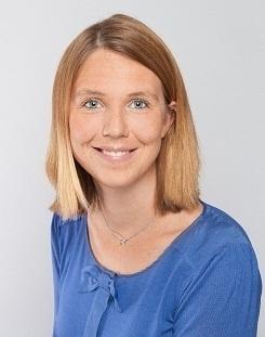 Katell Bourgeois est la nouvelle responsable des Transactions Corporate de Jones Lang LaSalle Hotels - Photo DR