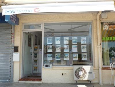 La 29e agence Interhome ouvre ses portes à Barcarès - Photo DR