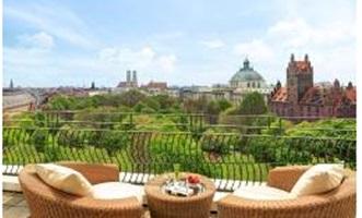Rocco Forte Hotels lance une offre très flexible pour inciter les réservations