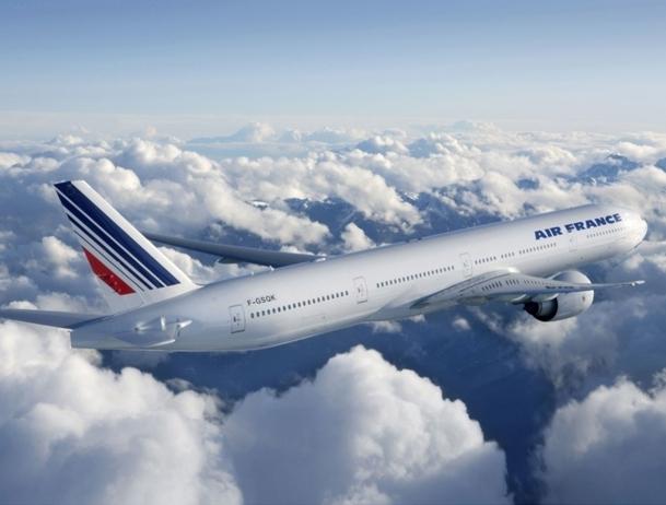 Le projet proposé prévoit également des aménagements pour les fins de carrière avec du temps partiel. Air France s'engage à garder au moins 75% des salariés de plus de 55 ans qui étaient présents dans l'entreprise au 1er janvier 2012./photo dr