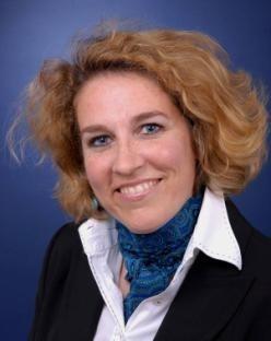 Eva Seller est la nouvelle Directrice générale Europe de l'Ouest chez Tourism Australia - Photo DR