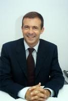Laurent Gabard