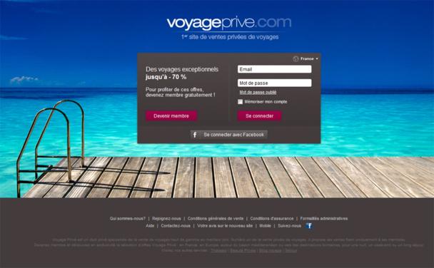 Avec une croissance à 2 chiffres, VoyagePrie axe son développement sur le long-courrier, notamment vers Dubaï, la Thaïlande et l'Océan Indien - DR