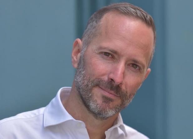 """Clément Mousset : """"Il faut se tenir prêt à répondre à notre clientèle, re-motiver les agences et faire rêver nos partenaires même si les croisières ne débutent qu'en 2021"""" - DR : CMV"""