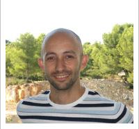 Jean-Daniel Yadan, Webmaster de Travel Tour - Grouptour - DR