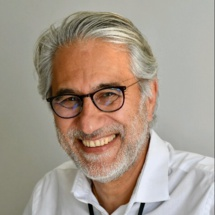 Philippe Marguet - DR