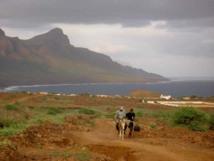 Le Cap Vert représente 80% des ventes du TO - DR : Autremer Voyages