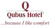 Qubus : 2 hôtels ouvriront à Kielce et à Lodz en Pologne