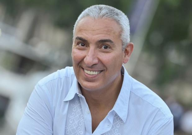 """Raouf Benslimane : """"A présent je n'attends qu'une chose très importante pour notre profession sur le long terme, c'est la garantie des fonds déposés au niveau des compagnies aériennes, et ce, quelque soit le procédé"""" - DR"""