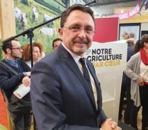 Le député Didier Martin appelele les Français au patriotisme touristique pour l'été 2020 - DR