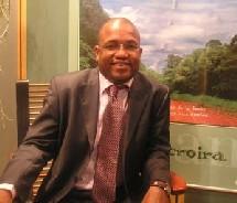 Guyane : ''nous voulons déclencher des actes d'achats''