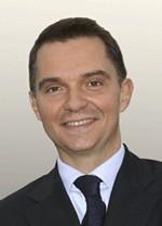 Eric Lepleux est PDG d'Avis pour la France - DR