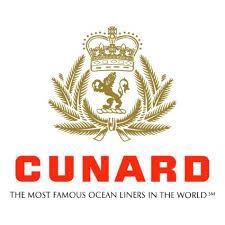UOC : Cunard prolonge la suspension des départs de ses croisières
