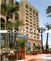 Monte Carlo Bay Hôtel et Resort : résultat exceptionnel  pour la 1ère année