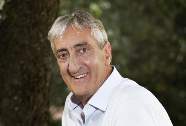 Denis Bouad a été élu vice-président du  Comité Régional du Tourisme Occitanie - DR