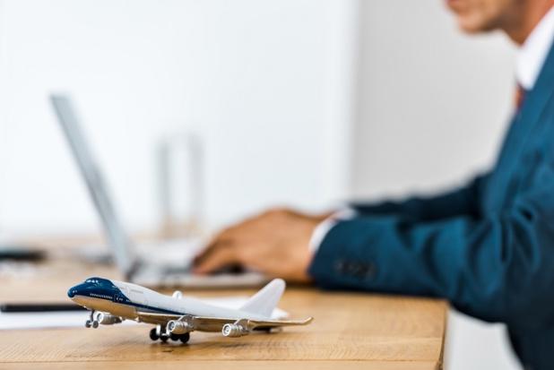 e SETO recommande à ses membres de reporter tous les départs jusqu'au vendredi 12 juin 2020 inclus pour les voyages à forfait. - Depositphotos.com AndrewLozovyi