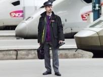 Après iDTGV, la SNCF souhaite récidiver avec une nouvelle offre à bas coût - Photo SNCF
