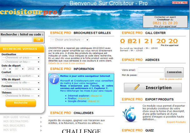 agence-de-voyage-croisitour