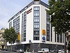 Cannes : Suithôtel labellisé 'Tourisme et Handicap'