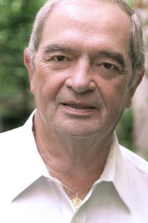 Pendant ses vacances, Georges Colson aime s'entourer des gens qu'il aime, sa famille, ses amis... - DR